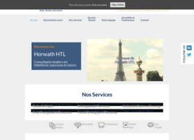 france.htl-web.com