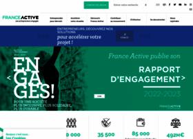 franceactive.org
