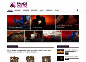 franceastro.com