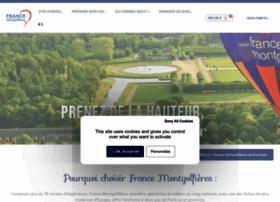 franceballoons.com