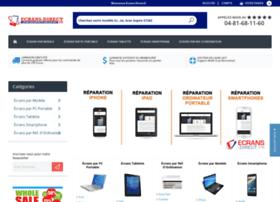francecrans.com