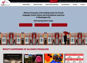 francedc.org