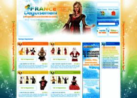 francedeguisement.com