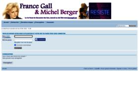 francegall.forumactif.com