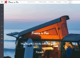 franceisfun.fr