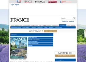 francemag.com