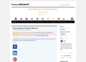 francemiremont.wordpress.com