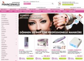 francenails.de