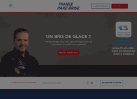 franceparebrise.org