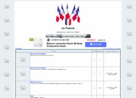 francepays.1fr1.net