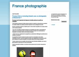 francephotographie.com