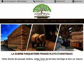 franceplots.fr