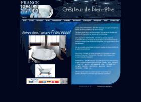 francepool.com