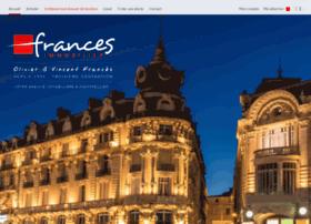 frances-immobilier.com