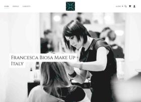 francescabiosa.com