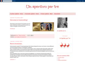 francescarocchetti.blogspot.com