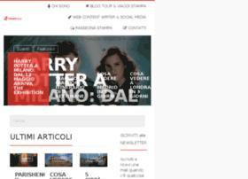 francescaturchi83.wordpress.com