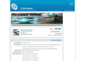 francescocorvino.cgarena.com