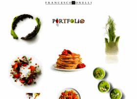 francescotonelli.com