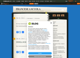 franceseascuola.myblog.it