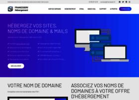 franceserv.com