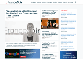 francesoir.fr