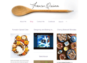 francesquinn.co.uk