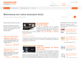 francesurf.net
