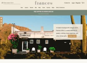 francesvintage.com