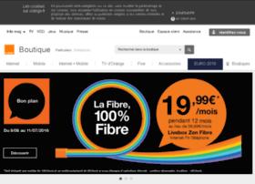 francetelecom.fr