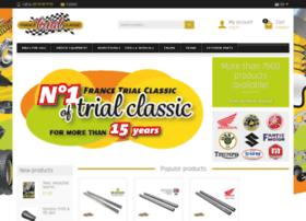 francetrialclassic.com