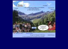 francevaleurs.org