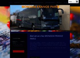 francevoyages.fr