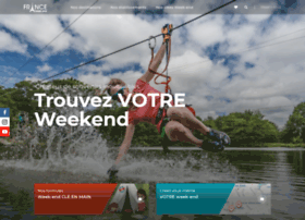 franceweek-end.com