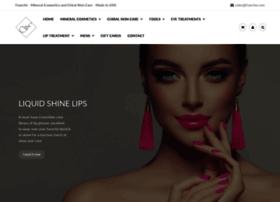 franche.com