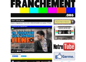 franchement.org