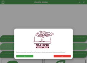franchi-bonsai.it