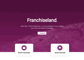 franchise-land.com