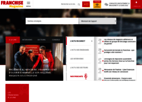franchise-magazine.com