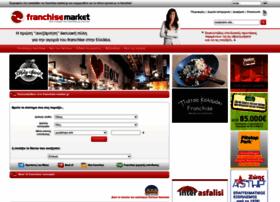 franchise-market.gr