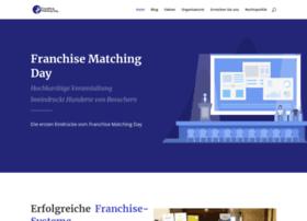 franchise-matchingday.de