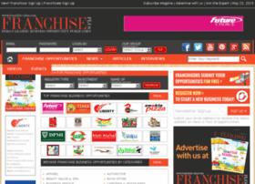 franchise-plus.com