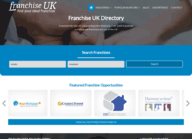 franchise-uk.co.uk