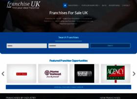 franchise-uk.co.uk