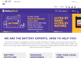 franchise.batteryworld.com.au