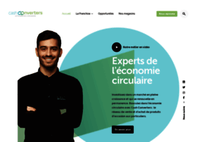 franchise.cashconverters.fr