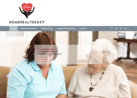 franchise.homehealth24x7.com.au