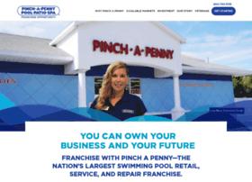 franchise.pinchapenny.com
