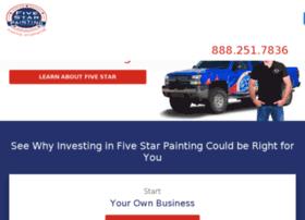 franchise.protectpainters.com