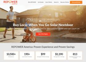 franchise.solaruniverse.com